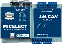Micelect LM-CAN xopt.png