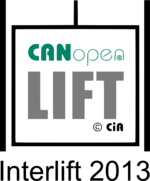 Logo CANopen-Lift Interlift-2013 300dpi.png