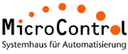 MicroControl GmbH & Co. KG