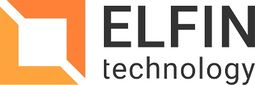 ELFIN technology