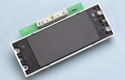 Lift Display Module LDM-050-4R