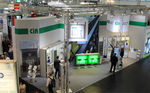 CiA-Stand Interlift2015 1.jpg