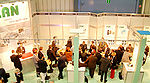 Stand Interlift 2003.jpg