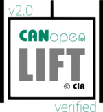 Logo CANopen-Lift verified.png