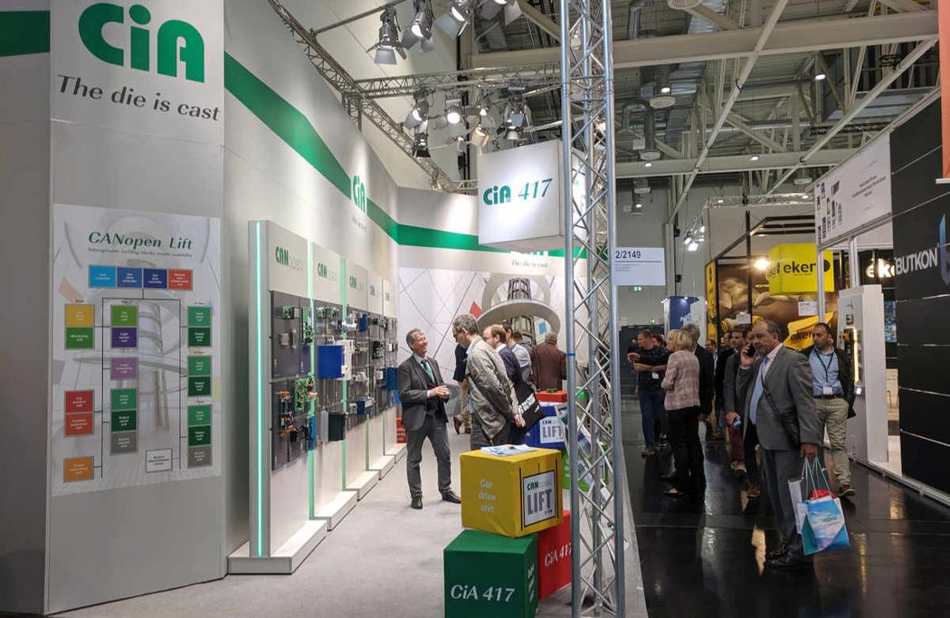 Interlift2019-CiA-stand-1200px.jpg