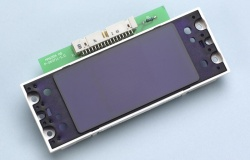 Lift Display Module LDM-050-6B