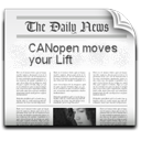 Canopen-news.png